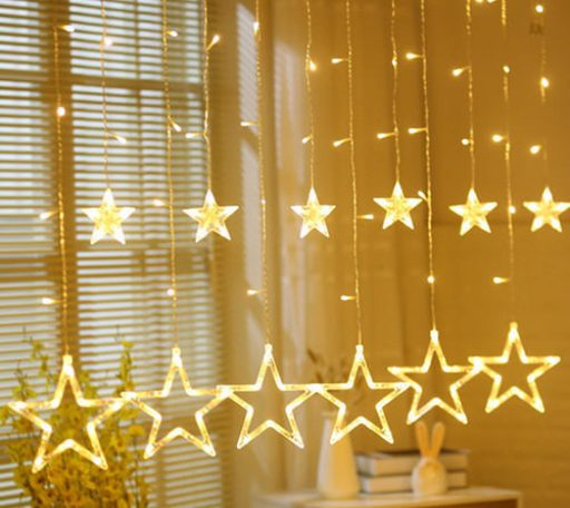 led-star-lights-500x500.jpg