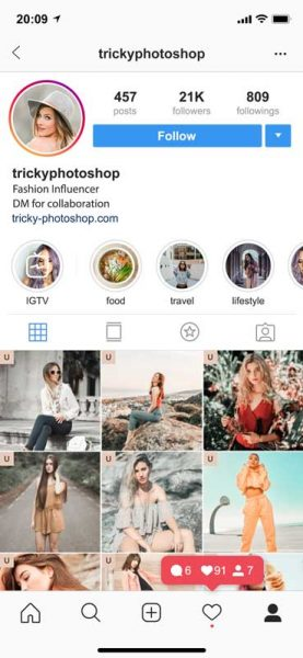 Layout-oabt3hu7fh8yes3b3bupnjdz878yzw4g3yafeq35ds - Instagram Photos Editing Service