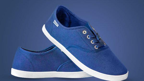 product-shoe-final